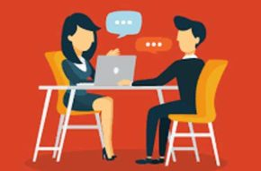 Common issues employers face in finding good talent