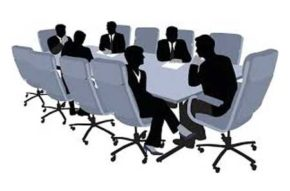 Recruit Technical People