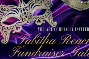 Tabitha Reach Foundation Gala