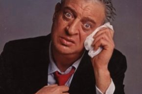 Rodney-Dangerfield-292x300