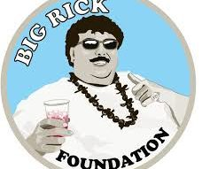 big-rick-foundation (1)