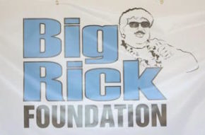 big-rick-foundation
