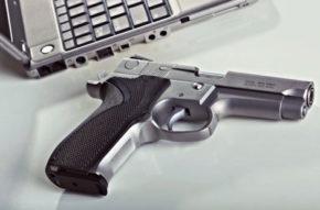 gun-workplace