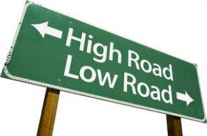 highroad-300x203