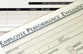 performance-review-evaluation