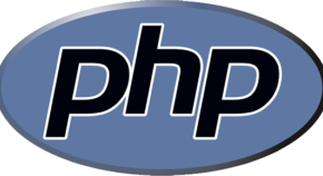 php-300x158